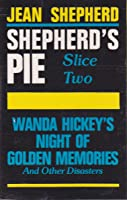 Essays on wanda hickeys night of golden memories