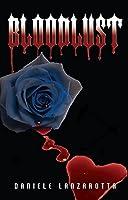 Bloodlust (Imprinted Souls Book 2)