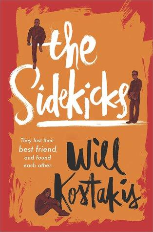 The Sidekicks