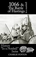 1066 & The Battle of Hastings in a Nutshell