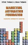 Marketing Automation Foundation: Eliminating Unproductive Marketing