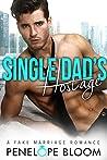 Single Dad's Hostage
