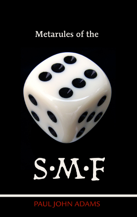 Metarules of the S.M.F.