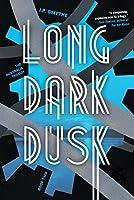 Long Dark Dusk (The Australia Trilogy)