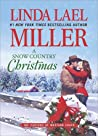 A Snow Country Christmas (The Carsons of Mustang Creek, #4)