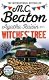 Agatha Raisin and the Witches' Tree (Agatha Raisin #28)
