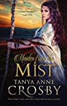 Maiden From the Mist (Guardians of the Stone #4)