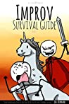 The very Very VERY Practical Improv Survival Guide (Book 1)