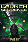 Launch Sequence (Genesis #2)