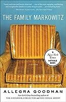 The Family Markowitz: Fiction