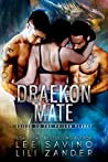 Draekon Mate (Dragons In Exile #1)