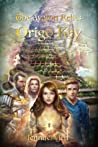 Origo Key (The Avalon Relics, #2)