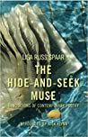 The Hide-And-Seek Muse: Annotations of Contemporary Poetry