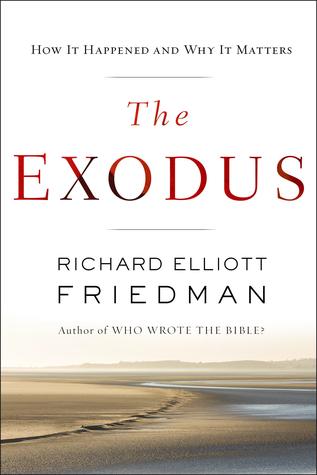 The Exodus