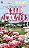 Love 'N' Marriage