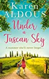Under a Tuscan Sky