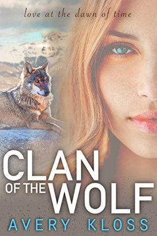 Clan of the Wolf