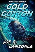 Cold Cotton