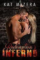 Redemption's Inferno (Inferno, Book 3)