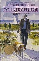 Country Editor (Coastline Collection)