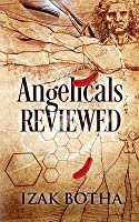 Angelicals Reviewed