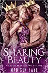 Sharing Beauty (Possessing Beauty, #3)