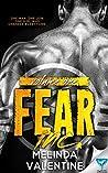 Fear Inc Volume 1