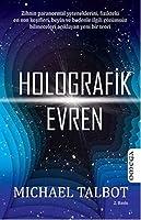 Holografik Evren
