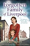 The Forgotten Family of Liverpool (Mersey, #2)
