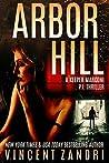"Arbor Hill (Jack ""Keeper"" Marconi #6)"