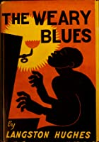 The Weary Blues - Poem