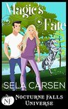 Magic's Fate (Nocturne Falls Universe)