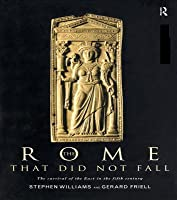 Rome That Did Not Fall