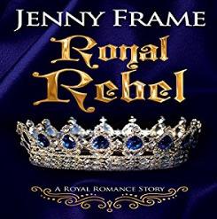 A Royal Romance A Royal Romance Story 1 By Jenny Frame