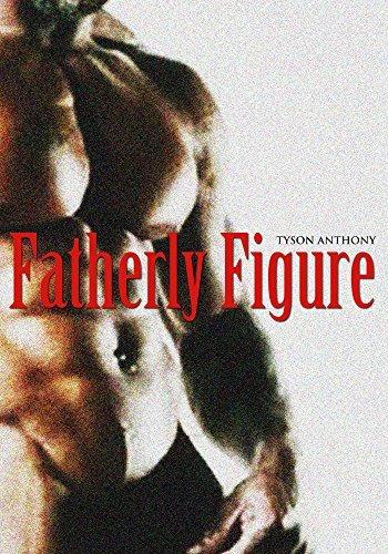 Fatherly Figure