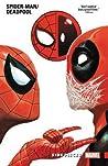 Spider-Man/Deadpool, Vol. 2: Side Pieces