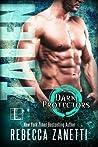 Talen (Dark Protectors, #7.9) audiobook download free