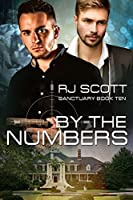 By the Numbers (Sanctuary #10)