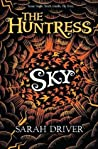 Sky (The Huntress Trilogy, #2)
