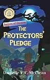 The Protectors' Pledge by Danielle Y.C. McClean