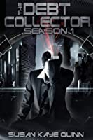 Debt Collector Season One (Debt Collector, #1-9)