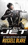 Rogue State (Jet #12)