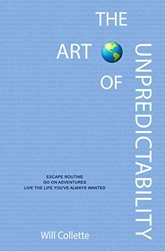 The-Art-Of-Unpredictability-Escape-Routine-Go-On-Adventures-Live-The-Life-Yys-Wanted-
