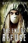 The End of Refuge