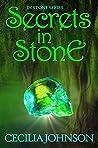 In Stone Series: Secrets in Stone