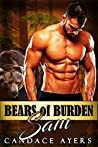 Sam (Bears of Burden, #5)