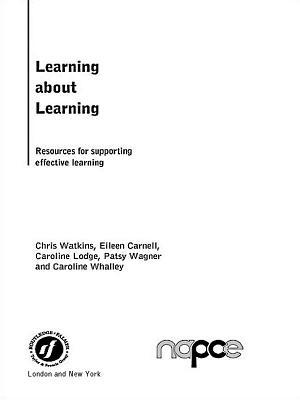 Learning-about-Learning-Resources-for-Supporting-Effective-Learning