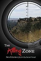 The Killing Zone