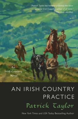 An Irish Country Practice (Irish Country #12)