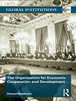 The Organisation for Economic Co-Operation and Development (Oecd)